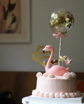 8 Reasons why you should celebrate your 50th