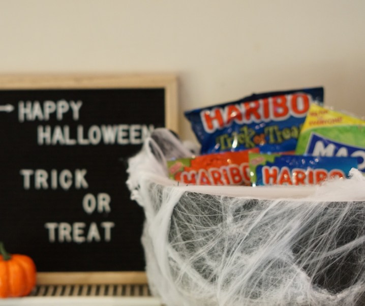 A fun family guide to Halloween