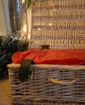 5 Great things to include in a gift hamper