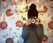 November photo challenge day 28  #MummyPhotoaDay