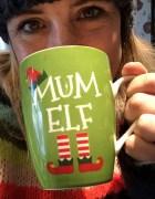 December photo challenge day 10 #MummyPhotoaDay