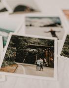 2019 photo challenge October week 1