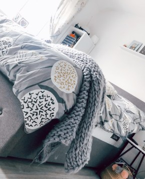 How to clean your mattress for a better night's sleep