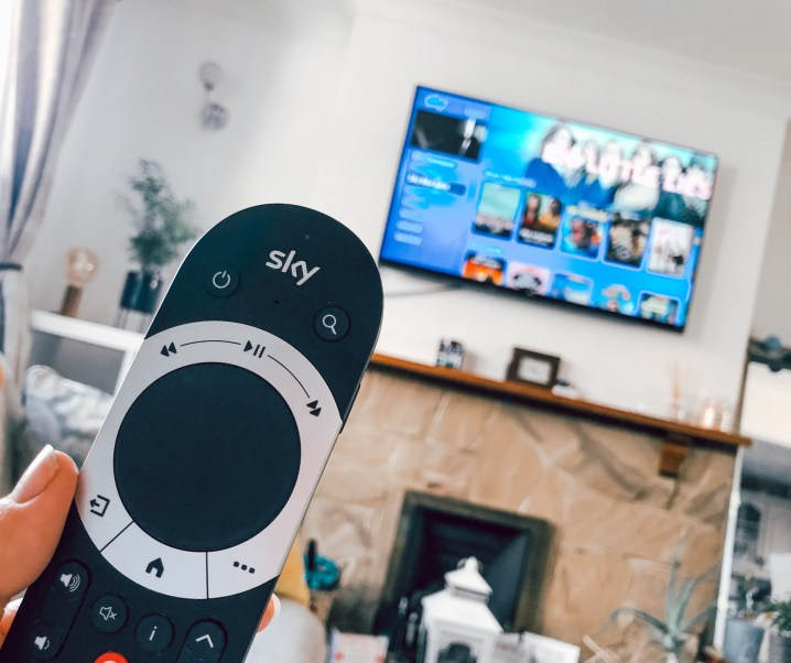 15 gripping Sky TV Box Sets to get you through lockdown