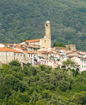 3 Ways to enjoy Tuscany from home