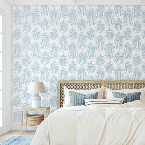 peel and stick wallpapers bedroom