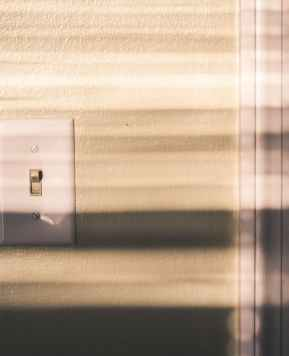 What to ask before hiring an electrician?