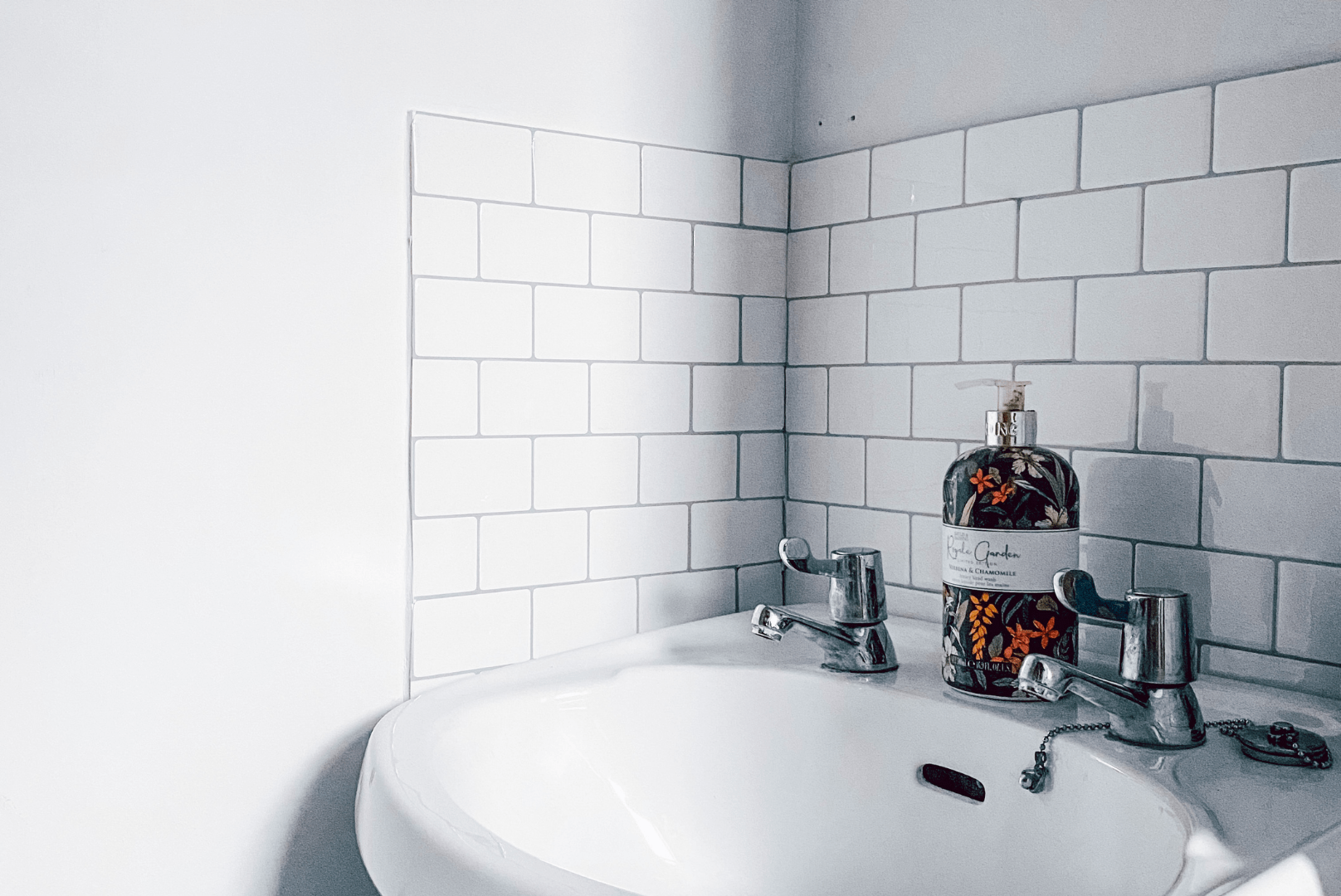 cloakroom on a budget featured image