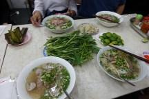 Pho Hoa HCMC