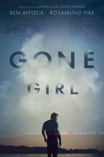 gone-girl-2014-06