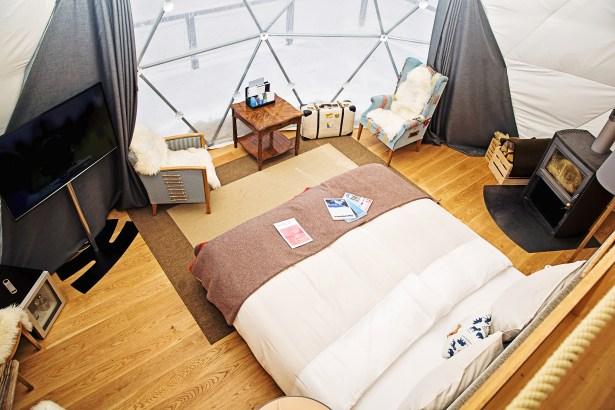 whitepod_hotel_poddeluxe_3