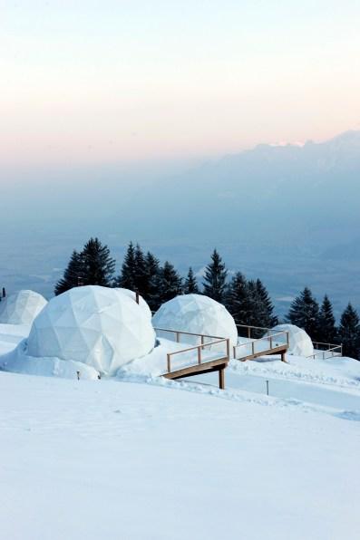 whitepod_hotel_sunrise_camp_south