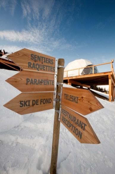 whitepod_winter_signs