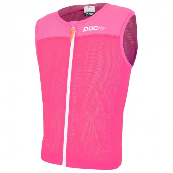 poc-kids-pocito-vpd-spine-vest-protection