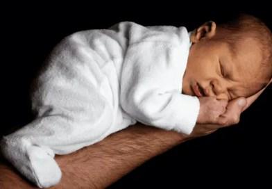 Can Males Get Postpartum Depression?