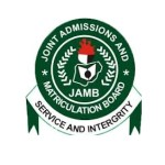 My Logo: Change of Institution Form