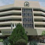 My Logo: Nigerian Federal Universities