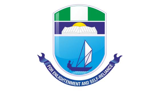 My Logo: UNIPORT Post UTME Form