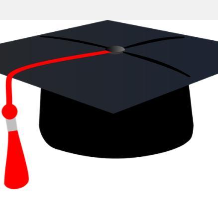My Logo: Universities to Study Accounting