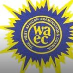 My Logo,: WAEC Timetable Date