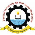 My Logo: FUPRE Post UTME Form