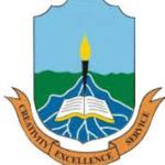 My Logo: Niger Delta University Post UTME