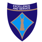 My Logo: ABSU Sessional Result Checker