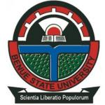 My Logo: BSUM Post UTME Form