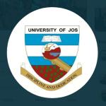 My Logo: UNIJOS Post UTME Form