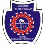 My Logo: Abia State Poly Post UTME