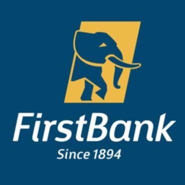 My Logo: Protect FirstBank Account