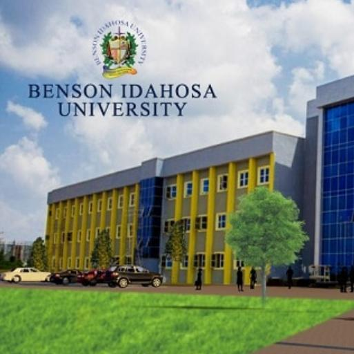 Benson Idahosa University Post UTME