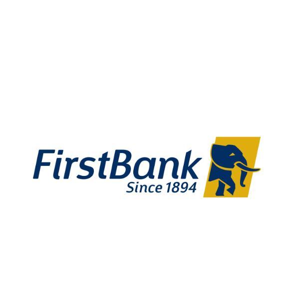 FirstBank Self Certification Form