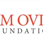 my logo: JIM OVIA Foundation Scholarships