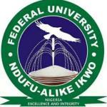 AE-FUNAI JUPEB Admission