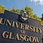 University of Glasgow Scholarship