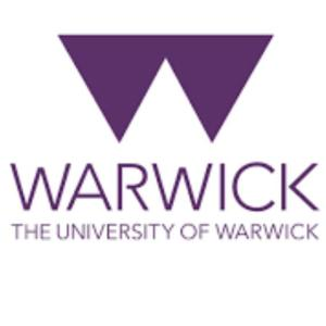 University of Warwick Pharmacometric Scholarship