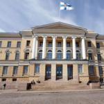 University of Helsinki Scholarship