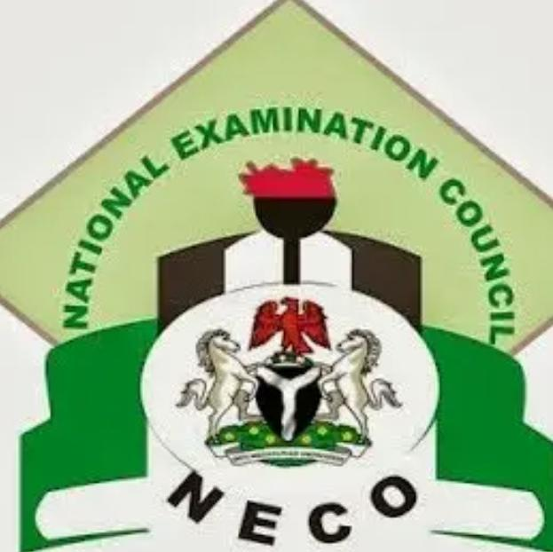 NECO Results Out