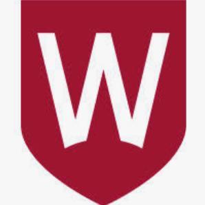 Western Sydney University Scholarship