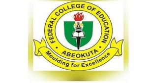 FCE Okene Post UTME Form