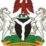 My logo : NPC Recruitment Portal