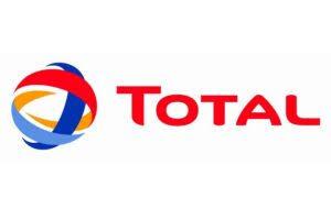 My Logo : Total Recruitment Portal