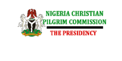 My Logo : NCPC Recruitment Portal