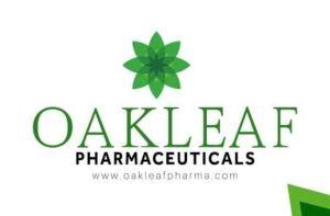 My logo: Pharmaceuticals Limited Job Vacancy