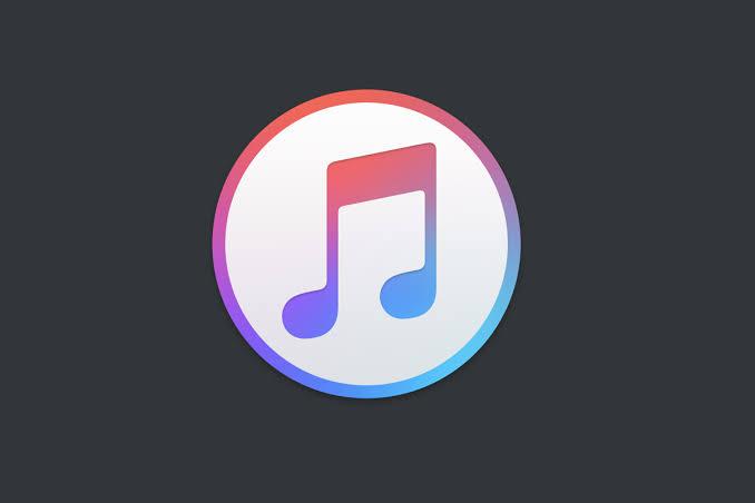My Logo: Download Free iPhone Music App