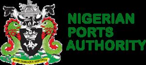 NPA Recruitment Portal