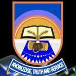 My Logo : Emmanuel Alayande College of Education Courses