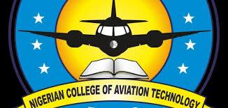 My Logo : NCAT Recruitment Portal