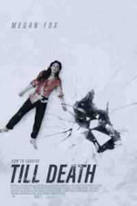 My logo ; Download Till Death Full Movie